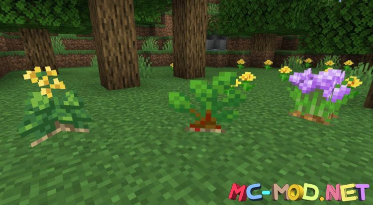 Farmer_s Delight mod for Minecraft (4)_compressed
