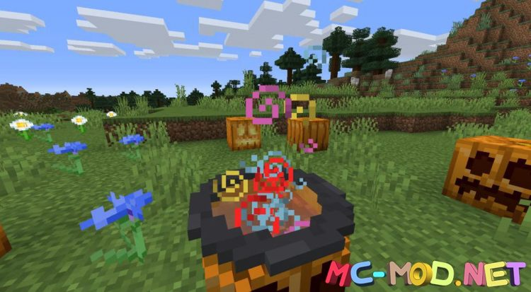PumpkinPotions mod for Minecraft (10)_compressed