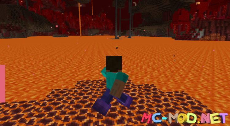 Skyblock Enchantments mod for Minecraft (12)_compressed