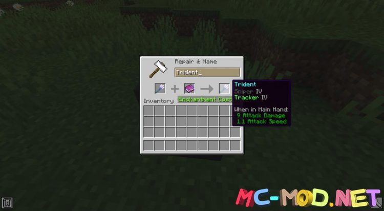 Skyblock Enchantments mod for Minecraft (15)_compressed