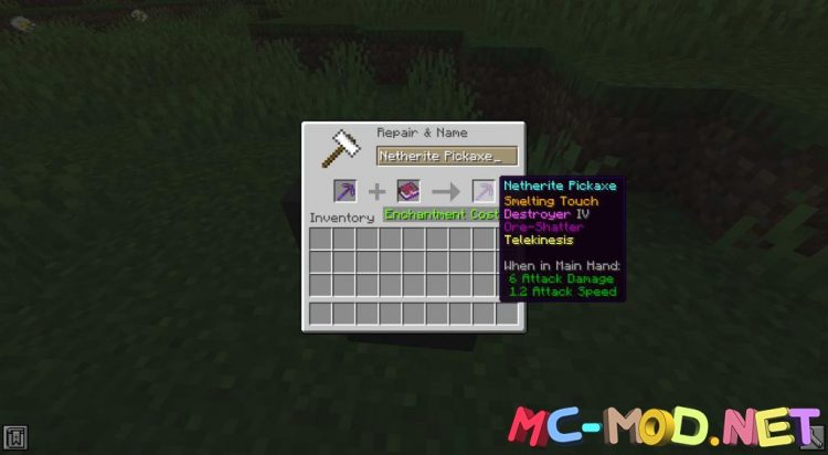 Skyblock Enchantments mod for Minecraft (16)_compressed