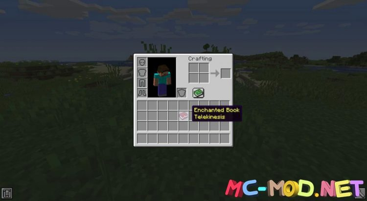 Skyblock Enchantments mod for Minecraft (2)_compressed
