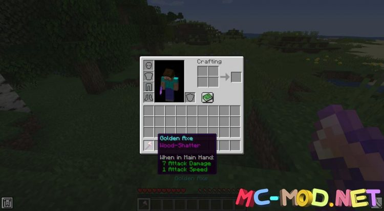 Skyblock Enchantments mod for Minecraft (3)_compressed