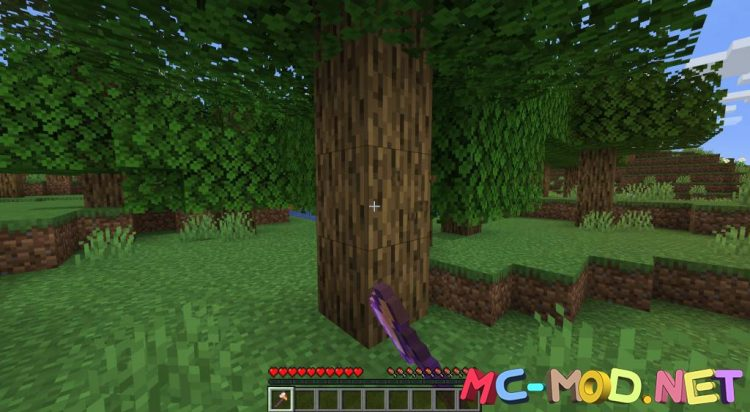 Skyblock Enchantments mod for Minecraft (4)_compressed