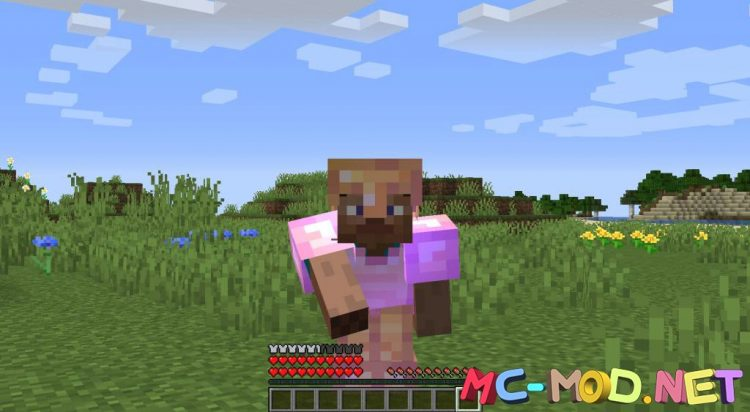 Skyblock Enchantments mod for Minecraft (7)_compressed