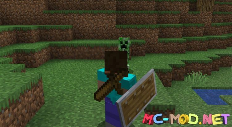 BackSlot mod for Minecraft (6)_compressed