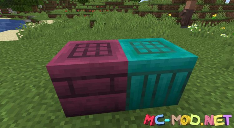 Crumbs mod for Minecraft (4)_compressed