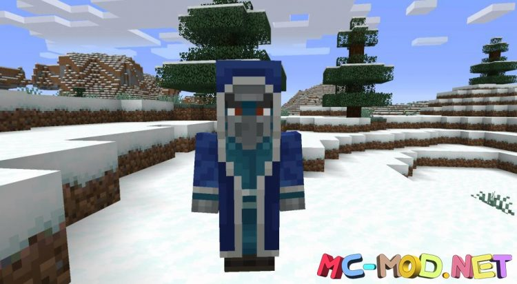 Ice Ice Baby mod for Minecraft (3)_compressed