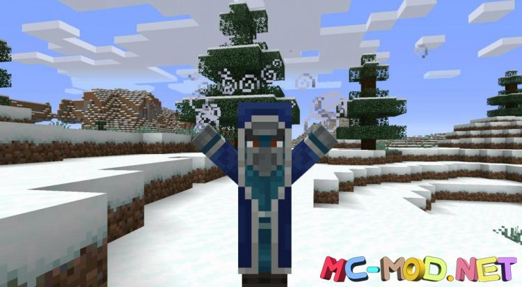 Ice Ice Baby mod for Minecraft (4)_compressed