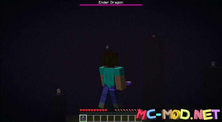 Flight Rings mod for Minecraft (12)_compressed