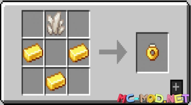 Flight Rings mod for Minecraft (15)_compressed
