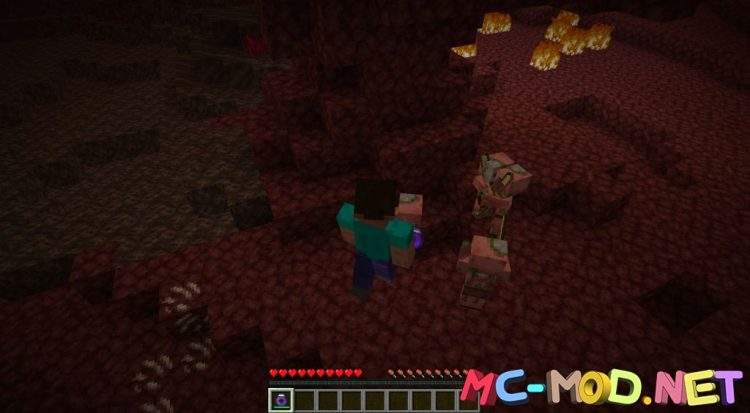 Flight Rings mod for Minecraft (8)_compressed