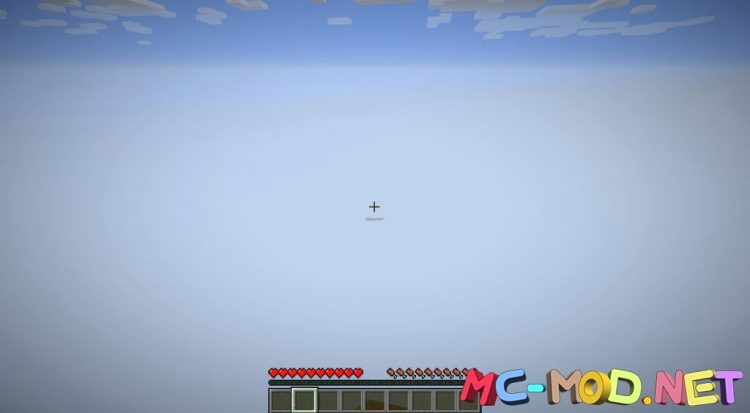 QuickHomes mod for Minecraft (10)_compressed