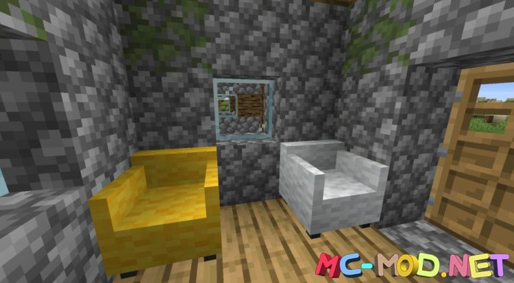 Builders Crafts _ Additions (12)_compressed