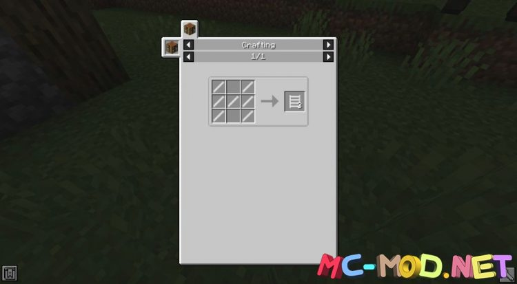Builders Crafts _ Additions (17)_compressed