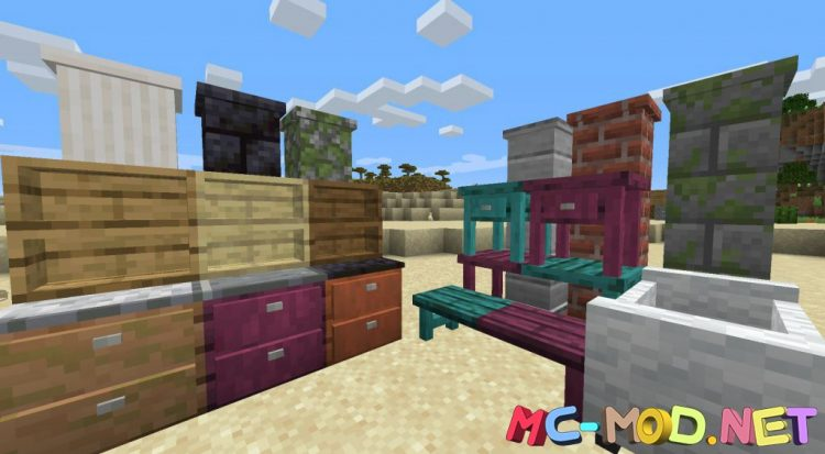 Builders Crafts _ Additions (19)_compressed