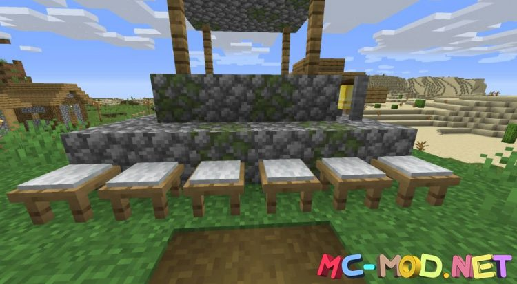Builders Crafts _ Additions (1)_compressed