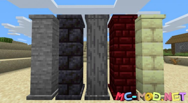 Builders Crafts _ Additions (4)_compressed