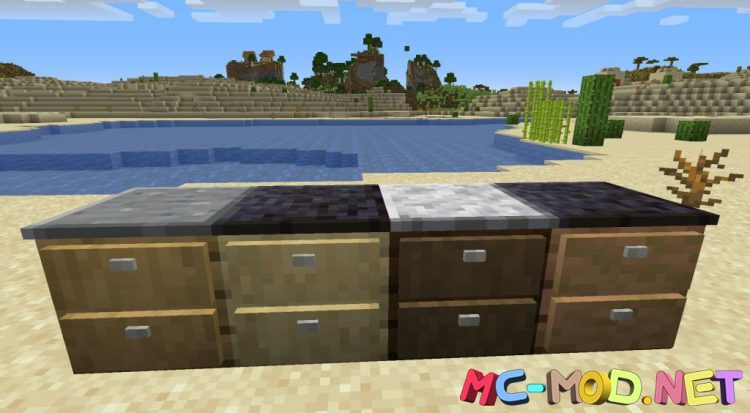 Builders Crafts _ Additions (7)_compressed
