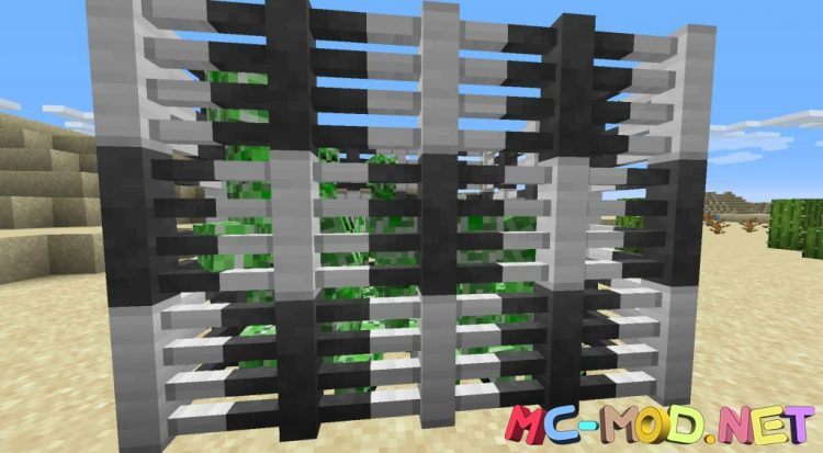 Builders Crafts _ Additions (8)_compressed