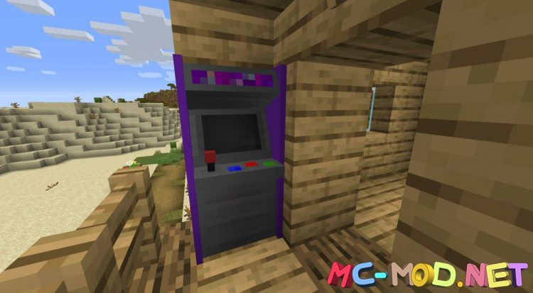 Builders Crafts _ Additions (9)_compressed