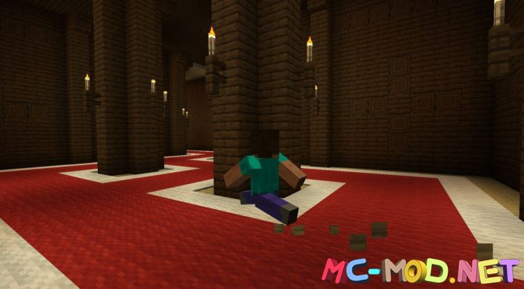 Coordinate Mod mod for Minecraft (7)_compressed
