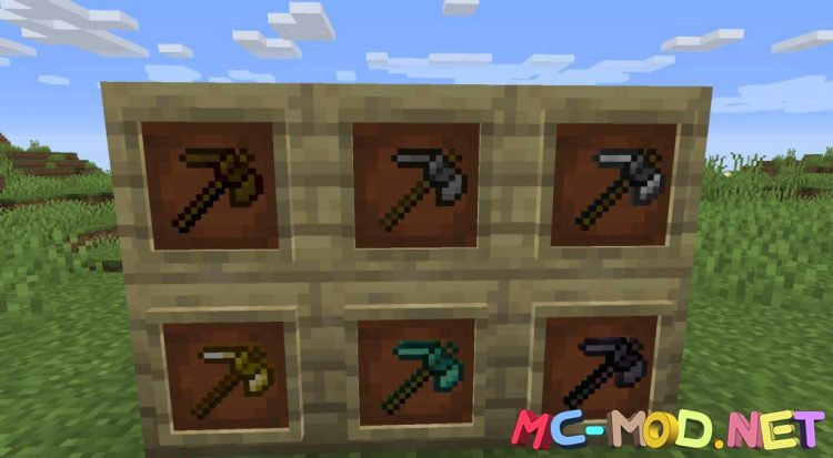 Easy Paxel mod for Minecraft (11)_compressed