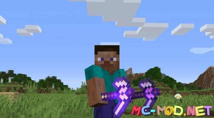 Easy Paxel mod for Minecraft (13)_compressed