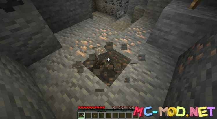 Easy Paxel mod for Minecraft (6)_compressed