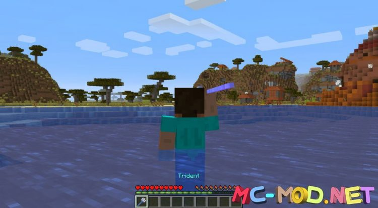 EnchantsPlus mod for Minecraft (11)_compressed