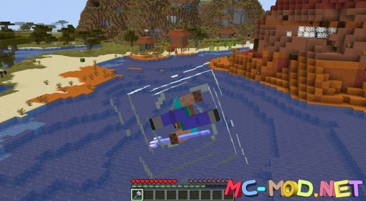 EnchantsPlus mod for Minecraft (12)_compressed