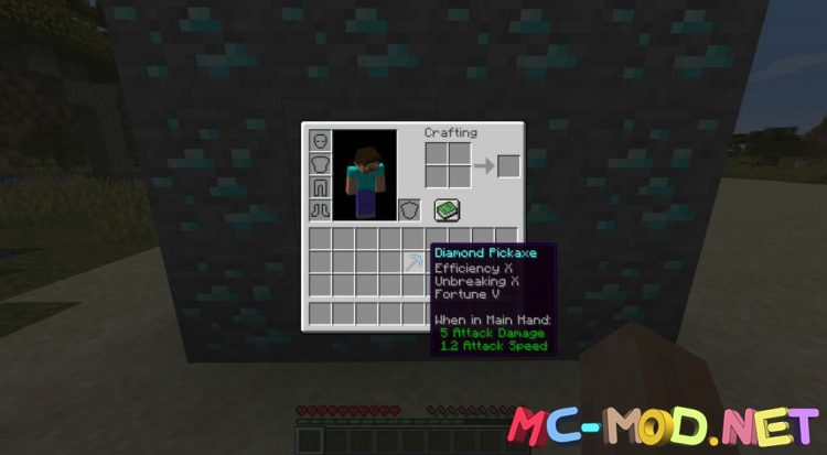 EnchantsPlus mod for Minecraft (13)_compressed
