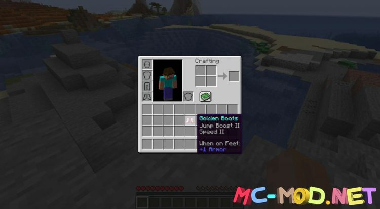 EnchantsPlus mod for Minecraft (1)_compressed