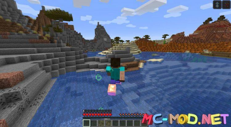 EnchantsPlus mod for Minecraft (3)_compressed