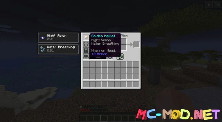 EnchantsPlus mod for Minecraft (4)_compressed