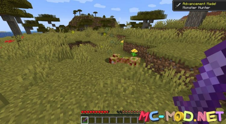 EnchantsPlus mod for Minecraft (7)_compressed
