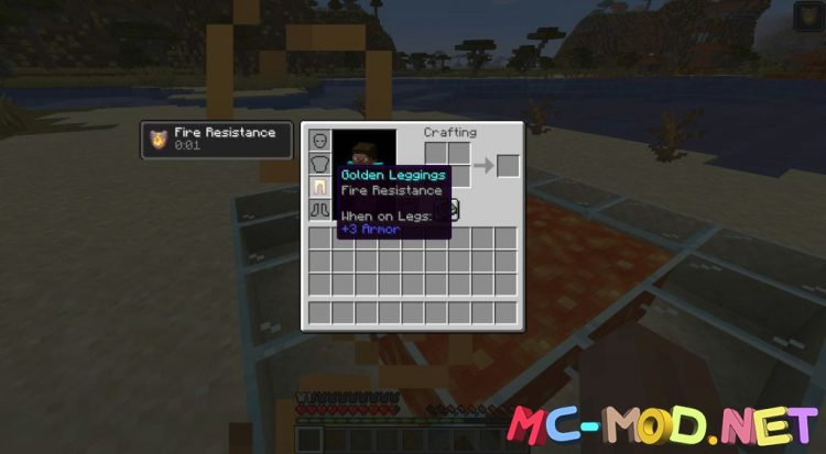 EnchantsPlus mod for Minecraft (8)_compressed