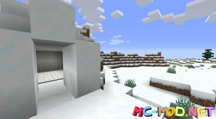 Jolly Boxes mod for Minecraft (1)_compressed