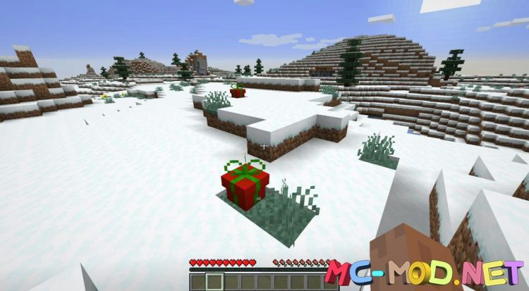 Jolly Boxes mod for Minecraft (3)_compressed