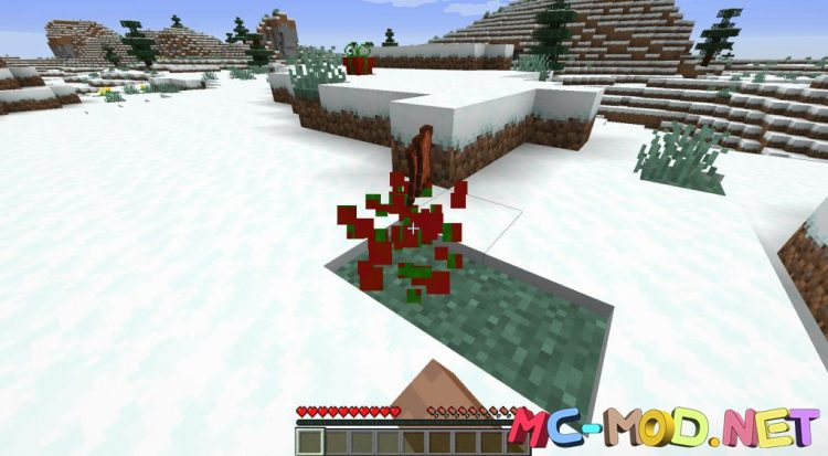 Jolly Boxes mod for Minecraft (5)_compressed