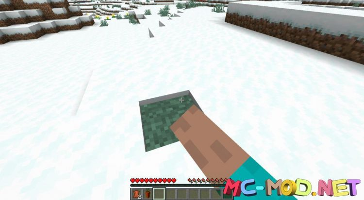 Jolly Boxes mod for Minecraft (6)_compressed