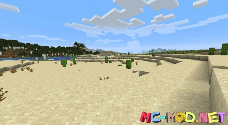 Mo_ Structures mod for Minecraft (2)_compressed