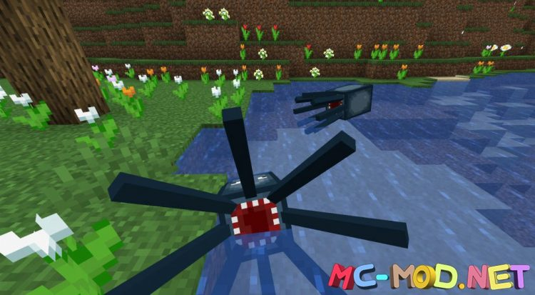 Mystery Milk mod for Minecraft (1)_compressed