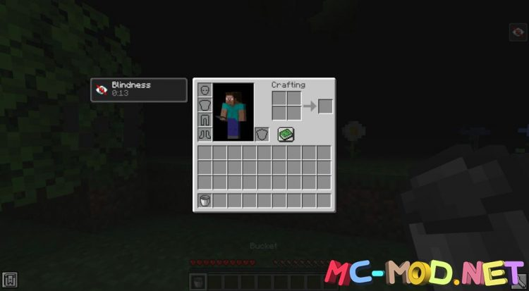 Mystery Milk mod for Minecraft (4)_compressed