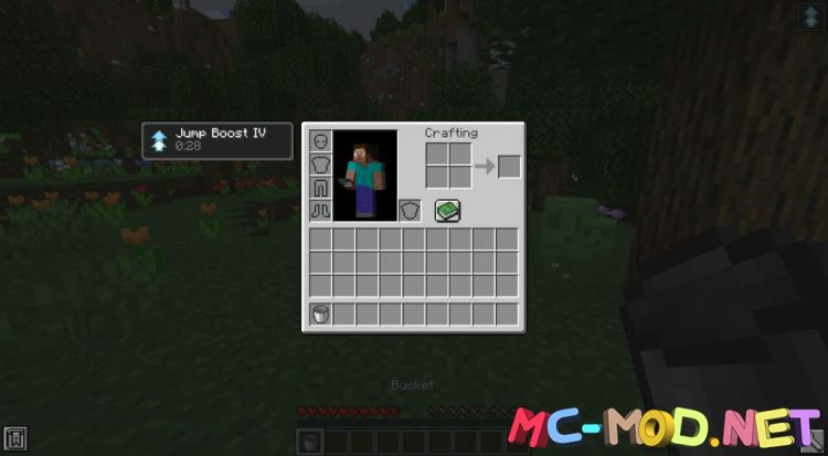 Mystery Milk mod for Minecraft (8)_compressed