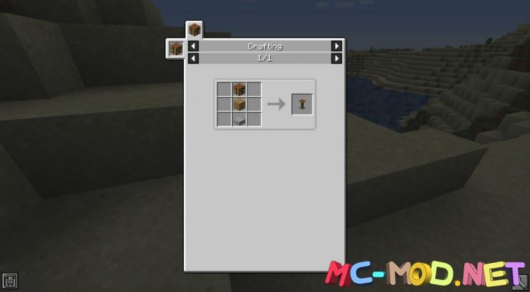 Theo_s Pedestals mod for Minecraft (2)_compressed