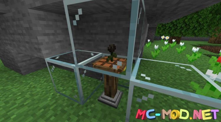 Theo_s Pedestals mod for Minecraft (6)_compressed
