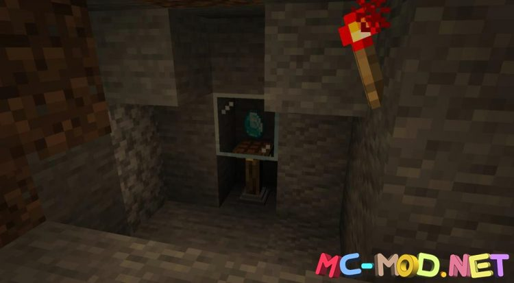Theo_s Pedestals mod for Minecraft (7)_compressed