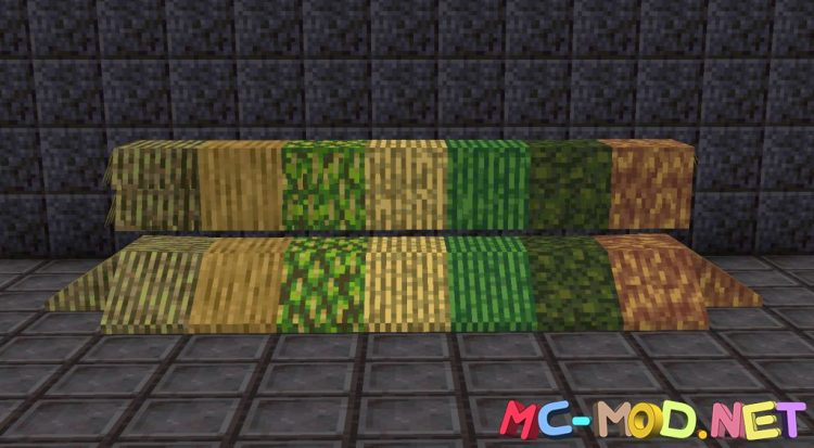 Thatched mod for Minecraft (16)_compressed